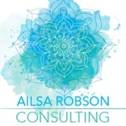 AILSA ROBSON CONSULTING